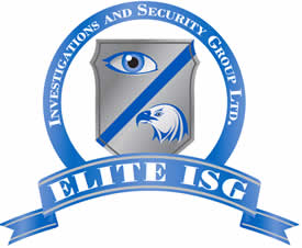 Elite Investgations and Security Group Ltd.